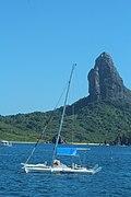 Sailboat in Fernando de Noronha 2.jpg
