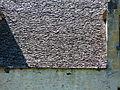 Saint-Amand-de-Coly grande Filolie toits lauzes.JPG