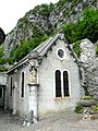 Saint-Béat chapelle derrière église (1).JPG