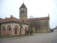 Saint-Bonnet-de-Chavagne 1010146.jpg
