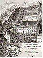 Saint-Corneille (ruines).jpg
