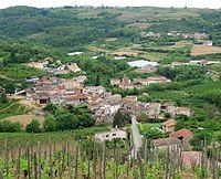 Saint-Etienne-de-Valoux vue générale 2 red.jpg
