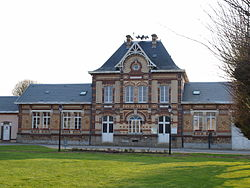 Saint-Laurent-la-Gâtine-FR-28-mairie-10.jpg