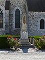 Saint-Loup-de-Buffigny - Monument aux morts - 1.jpg