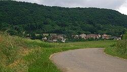 Saint-Mard-de-Vaux.JPG