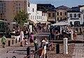 Saint-Martin-de-Ré - quai Georges Clémenceau (1).jpg