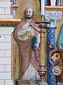 Saint-Pancrace (24) église tabernacle détail (5).JPG