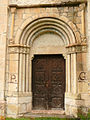 Saint-Paul-sur-Ubaye - Eglise Saint-Pierre-et-Saint-Paul -889.jpg