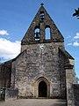 Saint-Pierre-de-Bat Église Saint-Pierre-ès-Liens 01.jpg