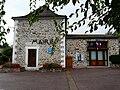 Saint-Pierre-de-Frugie mairie.JPG