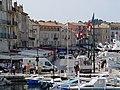 Saint-Tropez, harbour - panoramio - Frans-Banja Mulder.jpg