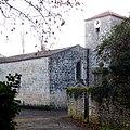 Saint-maixent-de-beugné-église-01.jpg