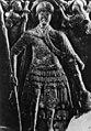 Saint Demetrius. Святий Димитрій.jpg