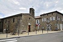 Saint Georges les Bains.JPG