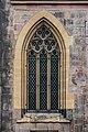 Saint Martin church in Colmar (4).jpg
