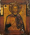 Saint Nikita Martyr.jpg
