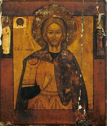 https://upload.wikimedia.org/wikipedia/commons/thumb/1/14/Saint_Nikita_Martyr.jpg/357px-Saint_Nikita_Martyr.jpg
