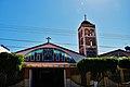Saint Peter Apostle Church, Xalapa, Veracruz State, Mexico .jpg