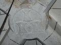 Sainte-Eulalie-d'Ans église clé de voute (1).JPG