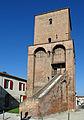 Sainte-Livrade-sur-Lot - Tour du roi -2.JPG