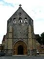Sainte-Orse église (1).JPG