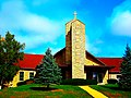 Salem United Church of Christ Verona, WI - panoramio.jpg