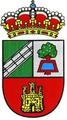 Salinas Escudo.png