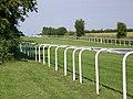 Salisbury Racecourse - geograph.org.uk - 1367846.jpg