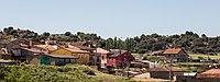 Salmeroncillos de Abajo, Cuenca, España, 2017-05-22, DD 26.jpg
