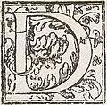 Salo - Statuti criminali et civili della riviera, 1626(2) (page 9 crop).jpg