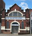 Salvation Army Meanwood Rd 04 June 2017.jpg