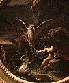 Salvator rosa, quattro scene con streghe, alba, 1645-49, 02 mostri.jpg