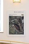Salzburg - Altstadt - Schloss Mirabell Wolf-Dietrich-Halle - 2016 09 13 - 19.jpg