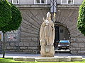 Salzburg Stift Sankt Peter Brunnen.jpg