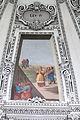 Salzburger Dom-IMG 4741.JPG