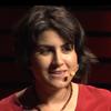 Samar Samir Mezghanni SQ Caras de la revolución en TED (recortada) .png