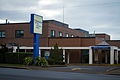 Samaritan Pacific Communities Hospital.jpg