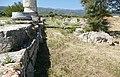 Samos-Heraion-90050.jpg