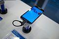 Samsung Galaxy S4 mini.jpg