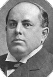 Samuel F. Angus