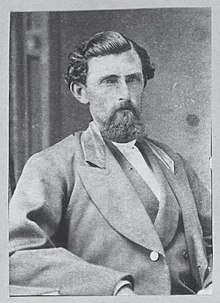 Samuel Ealy Johnson Sr.jpg
