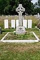 Samuel Kinkeads Gravestone at Fawley Church.jpg