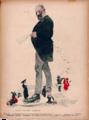 Samuel Schwarz par Grun 1903.png