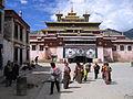 Samye Monastery.jpg