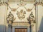 San Barnaba dettaglio portale Brescia.jpg
