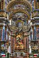 San Carlo al Corso - Roma (24898818091).jpg