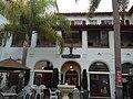 San Clemente Hotel.JPG