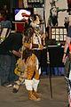 San Diego ComicCon 2007 cosplay (955718898).jpg