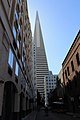 San Francisco-Union Square-Financial District - panoramio (3).jpg