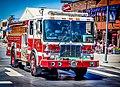 San Francisco Fire (16332226371).jpg